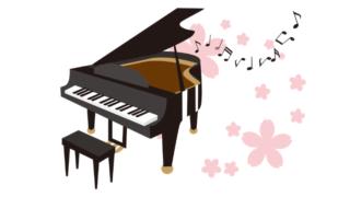 リトミック ピアノ 教室